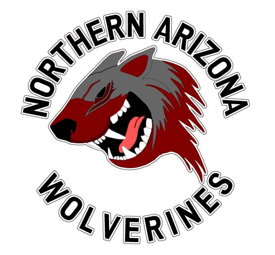 Wolverines 2015 logo